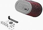 K&N Fuel Injection Performance Kit (FIPK): 2g DSM