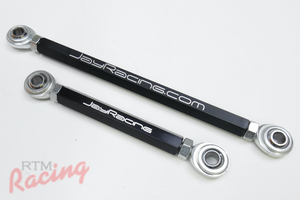 Jay Racing Alternator Tensioner Arm: 1g DSM