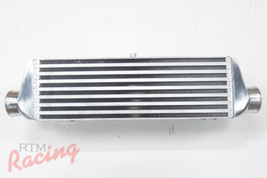 Yonaka Type-9 Intercooler
