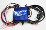 Dynatek ARC-2 Ignition System: Universal