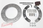 RTM Fuel Tank Stud Repair Kit: 1g DSM AWD/Galant