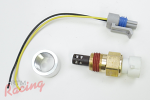 GM Intake Air Temp (IAT) Sensor Kit