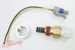 GM Intake Air Temp (IAT) Sensor Kit