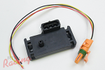GM-Style Universal 3-Bar MAP Sensors