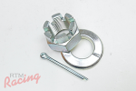 OEM Axle Nut Hardware: DSM/EVO