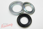 OEM Rear Wheel Bearing Seals: 1g DSM