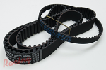 OEM Timing Belts (4G63): DSM/EVO