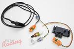 Complete Speed Density Sensor Kit: 2g DSM