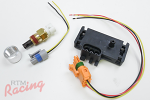 Complete Speed Density Sensor Kit: EVO 8-9