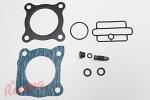 RTM Throttle Body Rebuild Kit: DSM