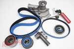 Timing Component Kits:  1g DSM