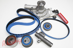 Timing Component Kits: 2g DSM