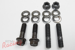 OEM Turbo to Exhaust Manifold Hardware: EVO 4-10
