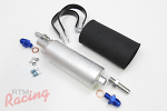 Walbro Inline Fuel Pumps