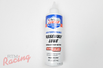 Lucas Assembly Lube