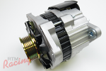 Saturn Alternator (New)