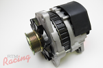 Saturn Alternator (Rebuilt)