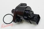 ISC (Idle Speed Controller): DSM/EVO 1-3