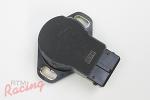 TPS (Throttle Position Sensor): 2g DSM