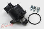 ISC (Idle Speed Controller): EVO 8-9