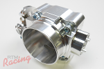 S90-Racing Throttle Body: DSM/EVO1-3