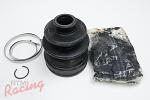 CV Joint Boot Kits: EVO 1-3