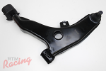 Moog Front Lower Control Arms: EVO 1-3