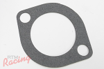 Thermostat Gasket: 1g DSM