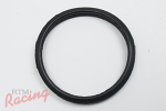 Thermostat Gasket: EVO 1-3