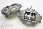 EVO 5-9 (Brembo) 2-Piston Rear Calipers: 2g DSM