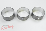Balance Shaft Bearings: DSM/EVO