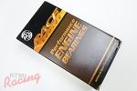 "ACL Tri-Metal ""Race Series"" Bearings: EVO 1-3"