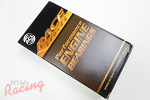 "ACL Tri-Metal ""Race Series"" Bearings: EVO 10"