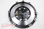 ACT Streetlite Flywheel: EVO 1-3