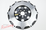 ACT Streetlite Flywheel: EVO 10