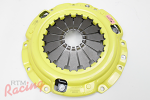ACT Heavy-Duty Pressure Plate: Lancer