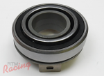 ACT Throwout Bearing: DSM/EVO 1-3