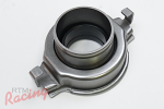 ACT Release (Throwout) Bearing: EVO 8-9