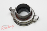 ACT Release (Throwout) Bearing: EVO 10