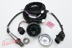 AEM UEGO Wideband A/F Monitor/Gauge