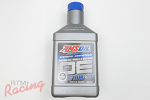 "Amsoil ""OE Series"" Synthetic Motor Oil"