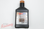 "Amsoil ""Signature Series"" Synthetic Motor Oil"