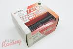 Apexi Pen-Style Turbo Timer