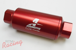 Aeromotive Inline Fuel Filter