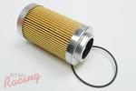 Aeromotive Replacement Filter Kit