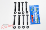 ARP Rod Bolts: EVO