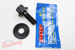 ARP Crank Bolt & Washer: DSM/EVO
