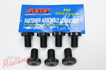 ARP Flywheel Bolts: EVO 10