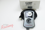 BARGAIN BIN: Cobb Tuning AccessPort: EVO 10