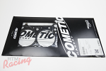 Cometic MLS Head Gaskets: DSM/EVO 1-3